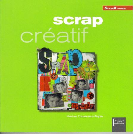 scrap_cr_atif