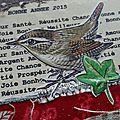 ma bonne année oiseau fp detail