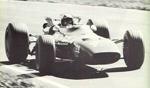 1968_246_Tasman