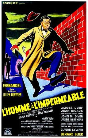 l_homme_a_l_impermeable03