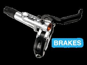 brakes_image__image_dash_