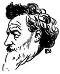 William_Morris_by_Vallotton