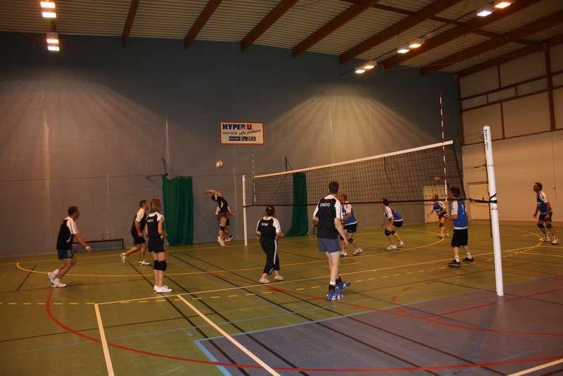 2011-06-17_finales_volley_IMG_5482