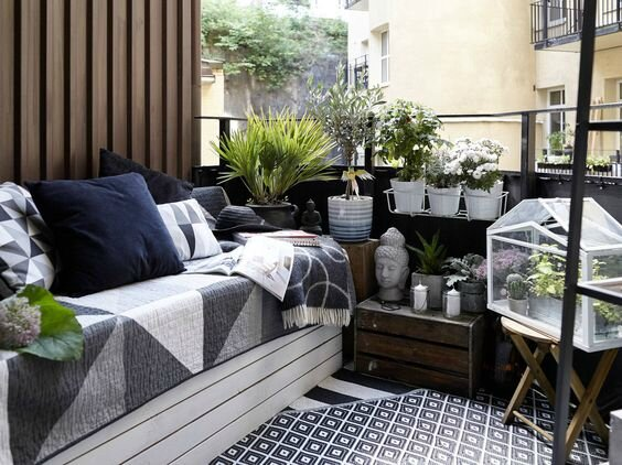 decorez votre balcon (10)