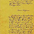 Le transport qui amena dreyfus en guyane, en 1895.