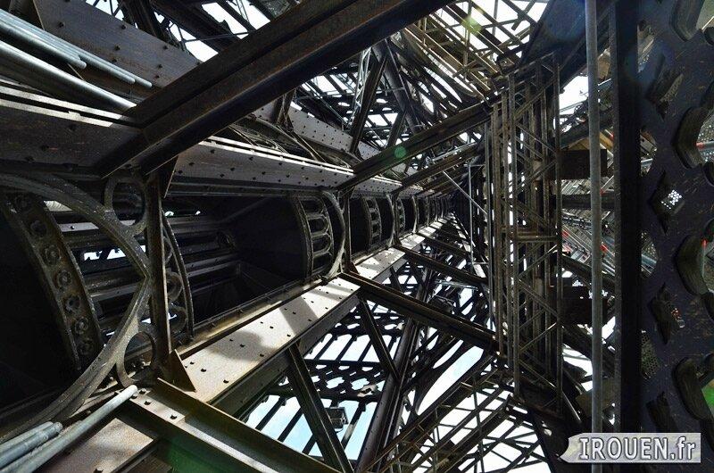 structures-fleche-cathedrale-rouen-04