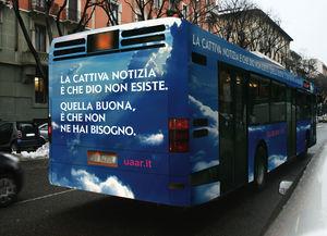 bus_ath_e__italia