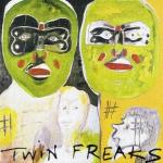Twin_Freaks_remixes