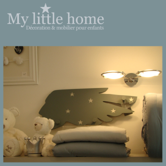10_mylittlehome