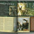 Elder Scrolls V - 2