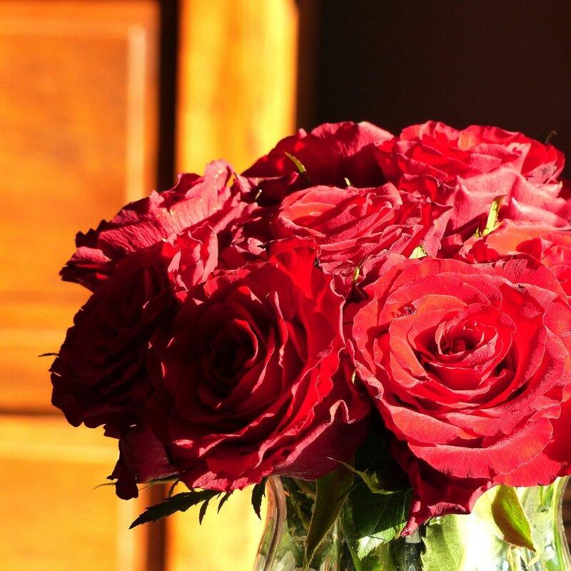a a fleurs1