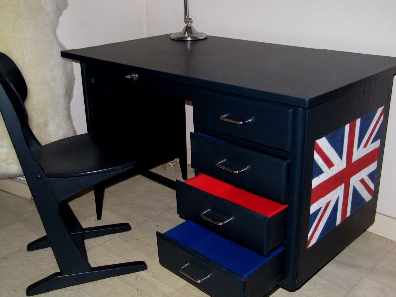 so british abc d co. Black Bedroom Furniture Sets. Home Design Ideas