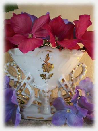 vase globe mariée1