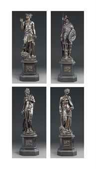 a_set_of_four_italian_bronze_patinated_carved_wood_figures_of_apollo_m_d5712551h