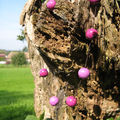 collier raisin 1