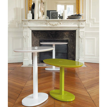 table_gu_ridon_inga_semp__lunatique_ligne_roset_2