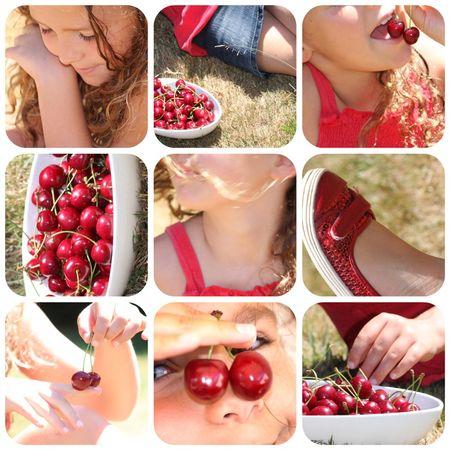 Picnik_collage136