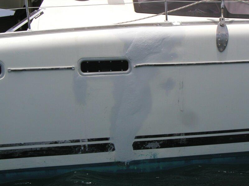 reparation bateau 022