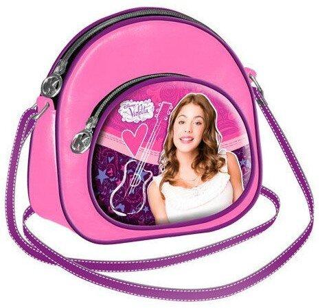 violetta sac 3