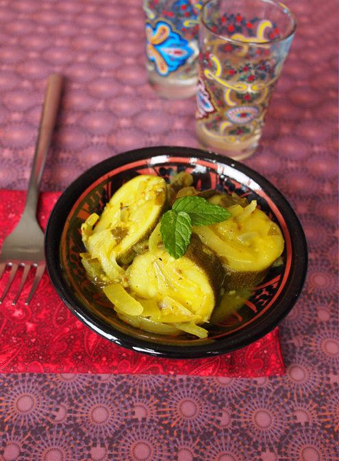 tagine_courgettes