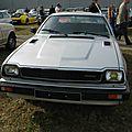 Honda prelude sn (1979-1982)