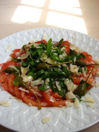 carpaccio_tomates_rs