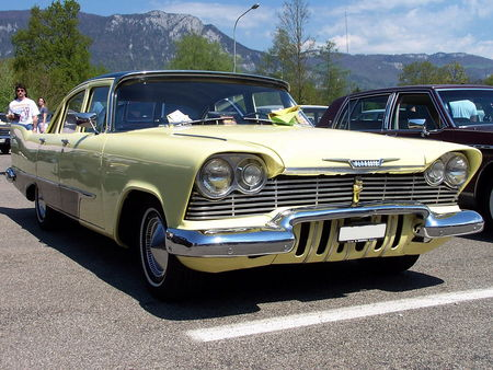 57_PLYMOUTH_Savoy_4door_Sedan__2_