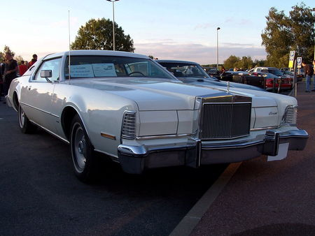 75_LINCOLN_Continental_Mark_IV_Hardtop_Coupe__1_