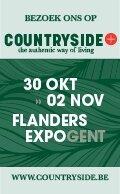 COU15-banner-bezoekons-120x194