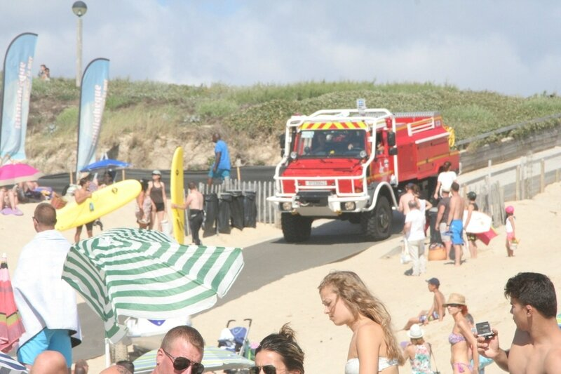 La-plage-fin-juillet-2016-2