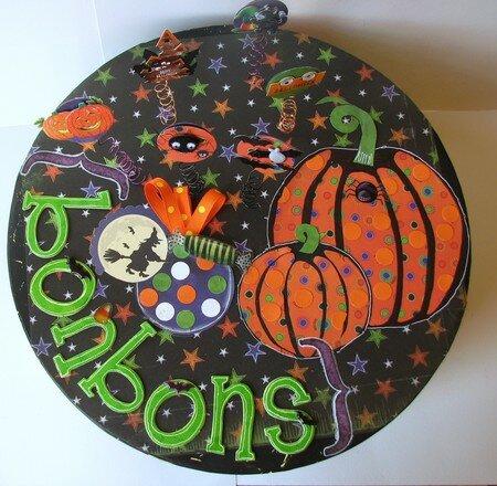 boite___bonbons_1