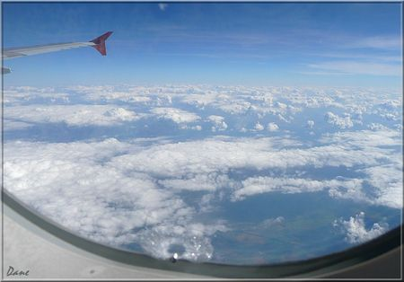 1_mongolie_en_avion