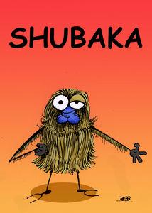 shubaka