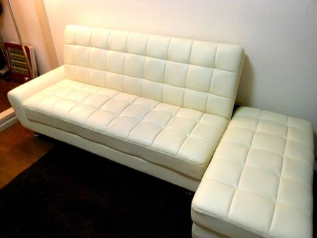 SOFABED 1