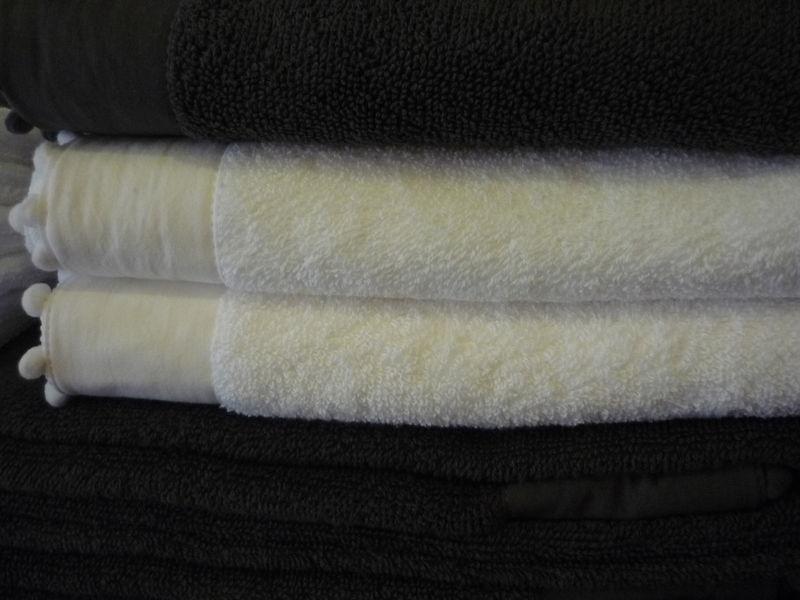 le plein de linge la belle histoire rennes. Black Bedroom Furniture Sets. Home Design Ideas