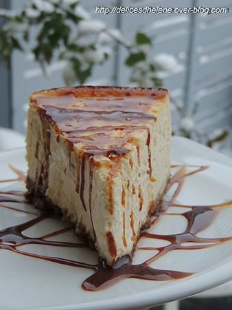 New-york-Cheesecake--1-