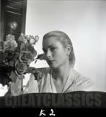 grace_kelly_by_peter_basch-9-1