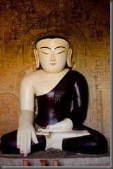 20111113_1558_Myanmar_8991