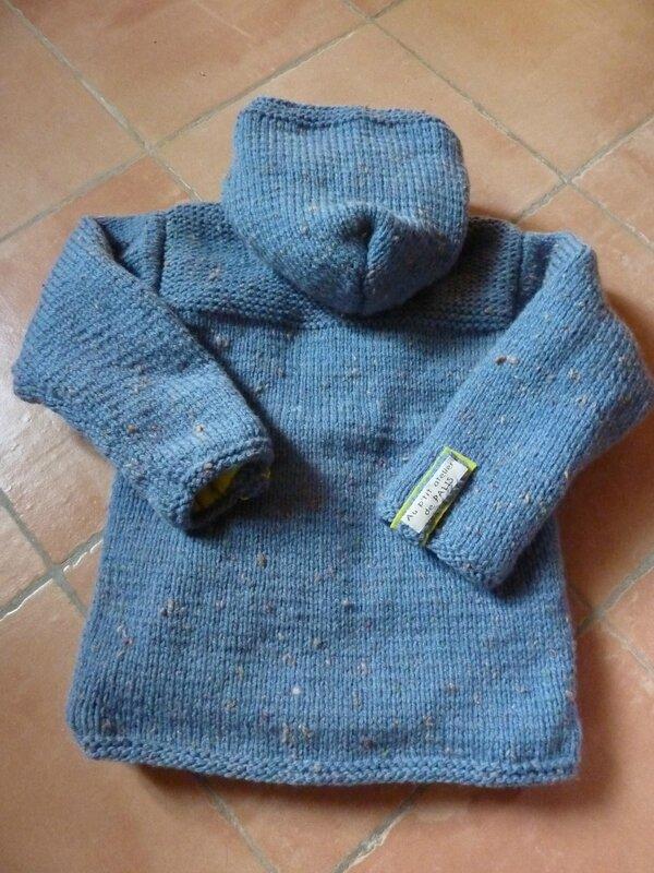 manteau laine léontin (4)