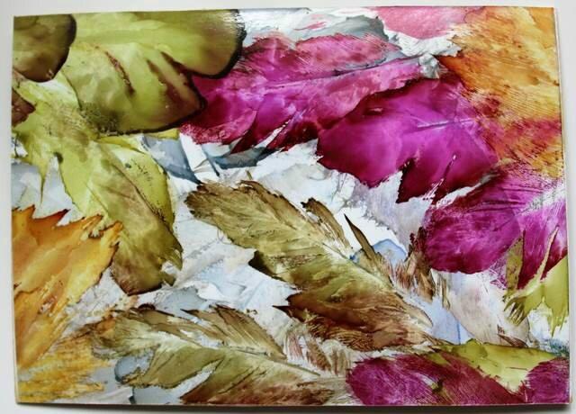 Echange plumes Anja1