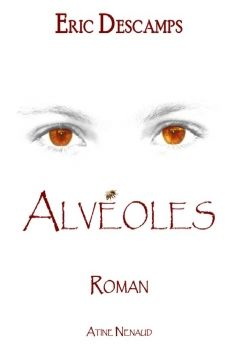 Descamps___Alv_oles
