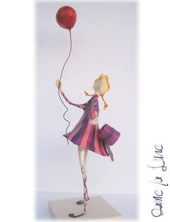 juliette_et_le_ballon_rouge