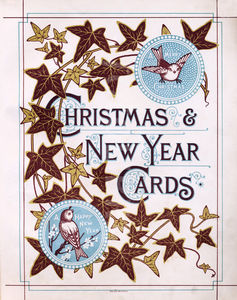 423766_christmas_new_year_cards