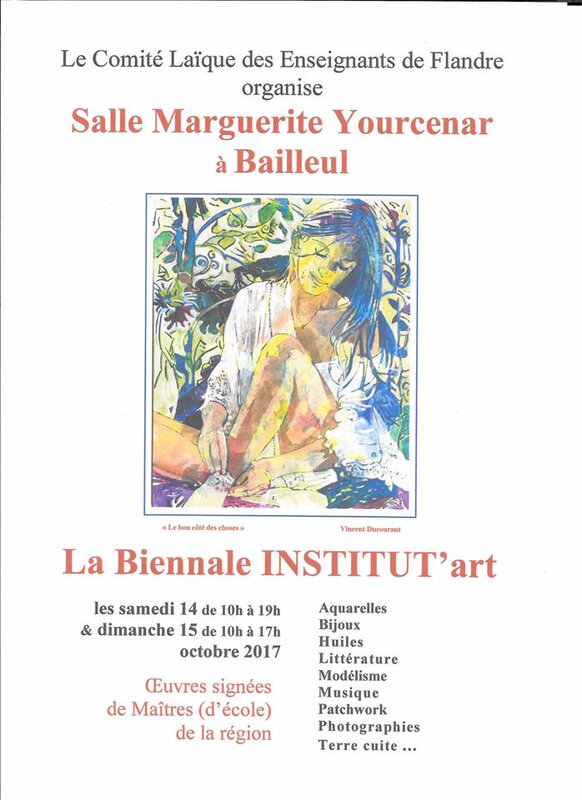 institut'art2017
