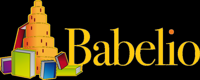 cropped-logo_babelio_new-noir