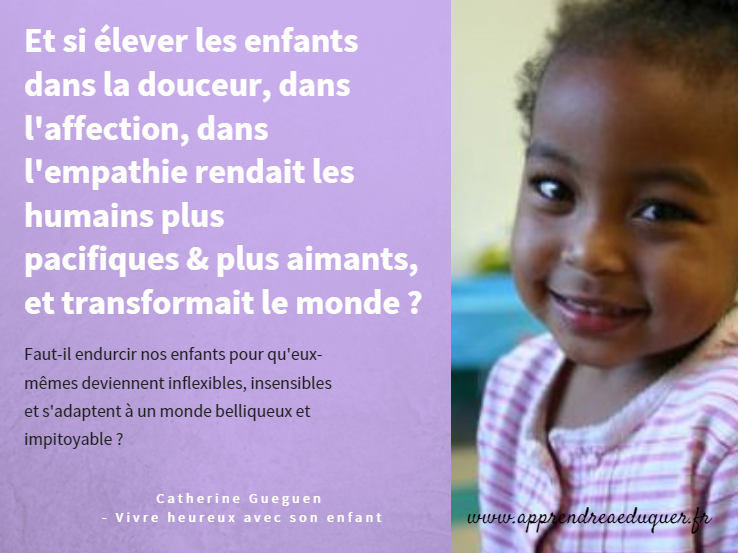 citation-catherine-gueguen