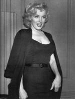 1956-06-21_pm-sutton_place-049-1