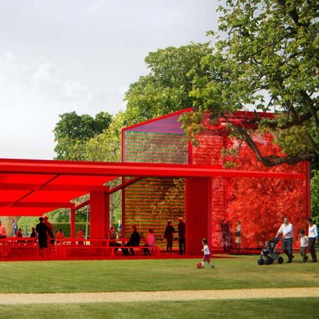 Jean_Nouvel_Serpentine_Gallery_Pavilion_Londres_3