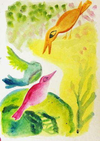 uccelli2_blog