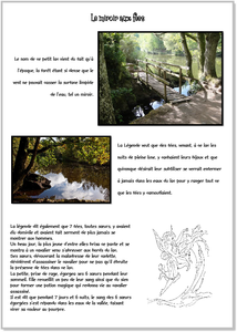 broceliande4